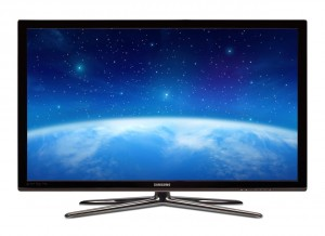 samsung-flat-screen-tv1